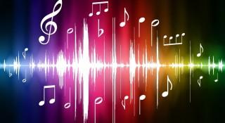 акустические системы