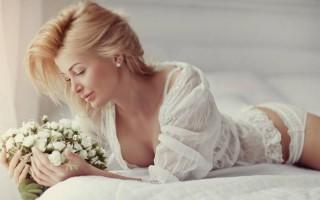 Сонники как толкователи снов
