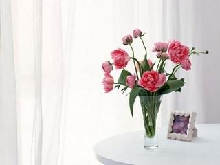 Тонкости выбора цветочных букетов
