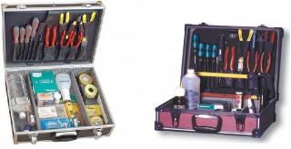 Вспомогательные инструменты, необходимые в любом строительстве