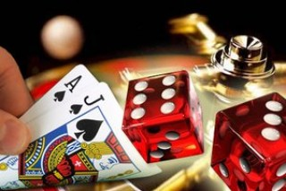 казино StarGames
