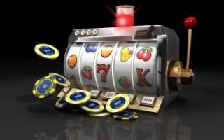 Испытай удачу с бесплатными игровыми автоматами