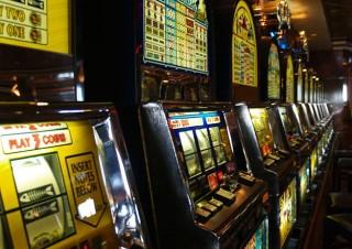 Зачем нужны бесплатные игровые автоматы