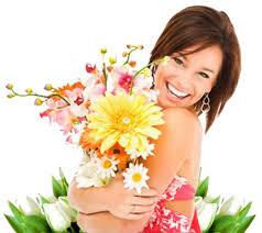 доставка цветов москва - доставка в день заказа