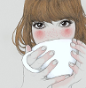 Tortilka аватар