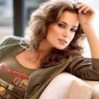 Paulina аватар